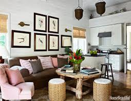 Design House Furniture Gallery Davis Ca Gallery Wall Ideas Ways To Display Art