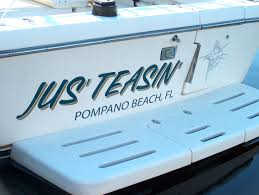 Boat Names by Clever Fishing Boat Names The Hull Truth Boating And Fishing Forum