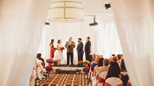 wedding venues in roanoke va roanoke va wedding venues sheraton roanoke hotel conference