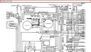 alfa romeo veloce cooling fan wiring diagram alfa romeo wiring