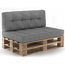 zweisitzer sofa ikea suchergebnis auf de für zweisitzer sofa