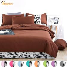 On Sale Bedding Sets Cheap Bed Sheet Sets On Sale Buy Quality Sheet Pvc Directly From