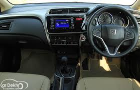 Fiat Linea Interior Images Fiat Linea Vs Honda City Business Standard News