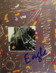 cbell high school yearbook 1984 bell high school yearbook online bell ca classmates