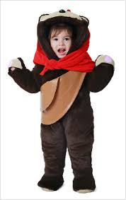 Halloween Bear Costume Cosplay Costumes U0026 Halloween Costumes Costume Ideas Adults