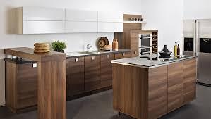 cuisine au milieu de la prix d une cuisine ikea complete cuisine en image