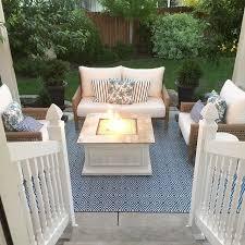 Cost Plus Outdoor Furniture Die Besten 25 World Market Outdoor Furniture Ideen Auf Pinterest