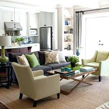 sage green living room ideas green living room define with green sage green living room