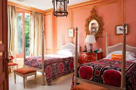 Light Peach Bedroom by Blue Bedroom Colors Yellow Light Bedroom Colors Peach Bedroom