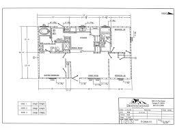 3 Bedroom House Floor Plans With Models 3 Bedroom Models U2013 Destiny Homes Of Florida