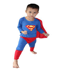 Boys Halloween Shirts by Compare Prices On Boys Party Shirts For 3 Years Online Shopping