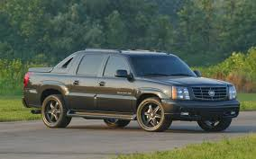 gas mileage for cadillac escalade cadillac escalade ext car prices photos review prices wallpaper