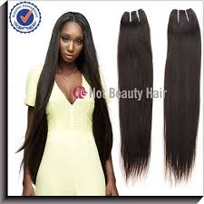 hair extensions styles hair extensions expressions weave hairstyles 2017