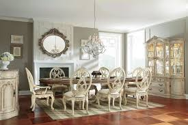 cute cottage style dining room 63 regarding home decoration