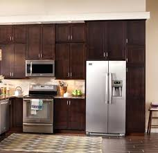 cuisine complete electromenager inclus cuisine avec electromenager bloc cuisine avec electromenager zhitopw