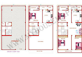 house design indian home design free house plans naksha design 3d gallery of house design indian home design free house plans naksha design 3d
