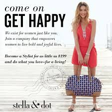 151 best stella u0026 dot style and trunk shows images on pinterest