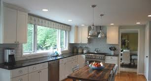 kitchen cabinets louisville ky marvelous kitchen bright unfinished kitchen cabinets louisville ky