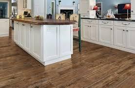kitchen tile ideas floor kitchen tile floor ideas lowes dma homes 13321 amazing flooring