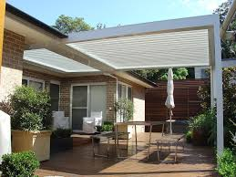 eclipse opening roof newcastle central coast hunter valley