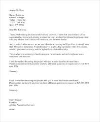 proposal letter sample format example of business letter sample business letter template formal