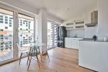 mon bureau virtuel lyon 2 lyon confluence 69002 annonces vente appartements à vendre