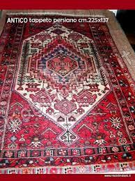 passatoie tappeti tappeti etnici passatoie tappeti antichi persiani