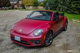 volkswagen beetle colors 2017 2017 volkswagen beetle pink convertible doubleclutch ca
