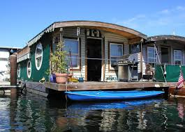 Tips For Designing A House Design Tips For Decorating A House Boat Erica R Buteau