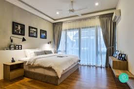 malaysia home interior design 6 popular home designs for young couples buy property guide