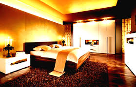bedroom outstanding rtic bedroom colors for master bedrooms home