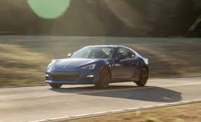 subaru scion toyota 2013 subaru brz long term test wrap up u2013 review u2013 car and driver