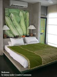 88 best green bedroom images on pinterest bedroom ideas green