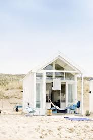 best 25 cottage rentals ideas only on pinterest beach style