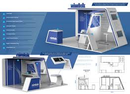 Ray Booth Designer 122 Best Exhibition Stand Design Ideas Images On Pinterest Stand