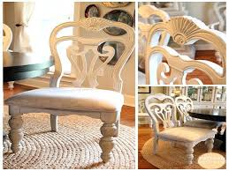 Painted Oak Dining Table And Chairs Furnitures Painted Dining Chairs Fresh Painted Dining Chairs