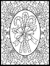 coloring abstract hard coloring pages printable coloringstar