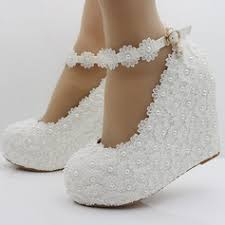 wedding shoes wedges wedges wedding shoes beautiful bridal shoes wedding heels jj