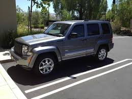new 2012 liberty owner jeepforum com