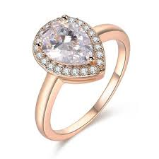cheapest engagement rings 21 cheap engagement rings for cheap product reviews