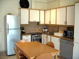tiny apartment kitchen ideas apartment kitchen ideas cscct org