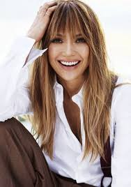 jlo hairstyle 2015 collections of jennifer lopez short hairstyle 2015 cute