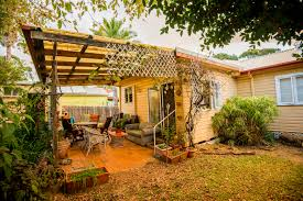 2 cross st port macquarie nsw 2444 house buymyplace