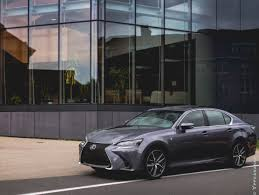 lexus es vs audi a6 2016 lexus gs350 f sport moving away from the germans
