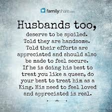 marriage quotes for him quotes about wisdom for marriage from familyshare