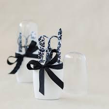 manicure set favors damask manicure sets manicure set favors and shower favors