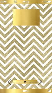 pattern lock screen for ipad iph lock screen gold wallpapers pinterest phone wallpaper and
