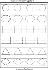 ideas about free name tracing worksheets for preschool easy