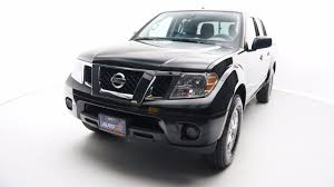 nissan frontier front bumper used 2016 nissan frontier sv in san diego 737073 auto city