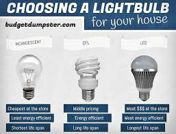 led light bulbs walmart 78 unique decoration and light bulb uvb